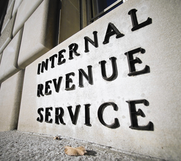 irs-audit-representation-services-newport-beach