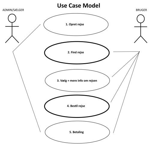 small resolution of 2005 scion xa fuse box diagram 96 ford explorer fuse 2005 scion xb fuse diagram 2004