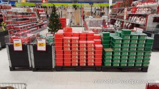 julskum-jula