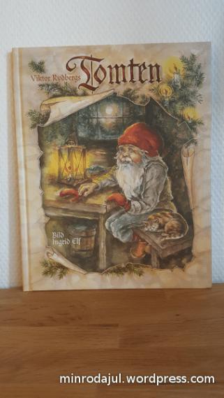 tomten-viktor-rydberg-ingrid-elf