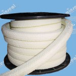 PTFE Synthetic Packing