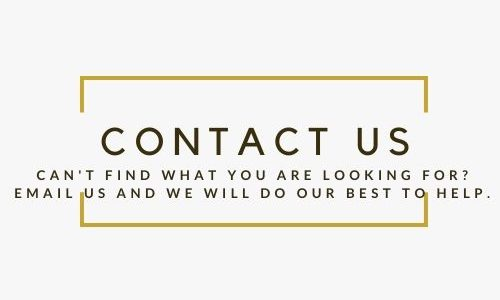 Contact Minshull's