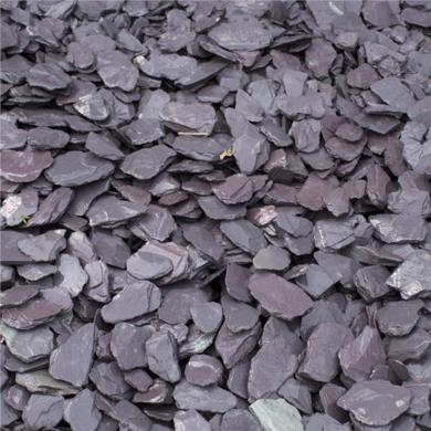AGGREGATES, LOGS, PATIO KITS, SLEEPERS AND STONE