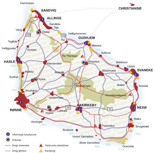 02 Mapa