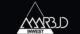 15 sponsorzy mar