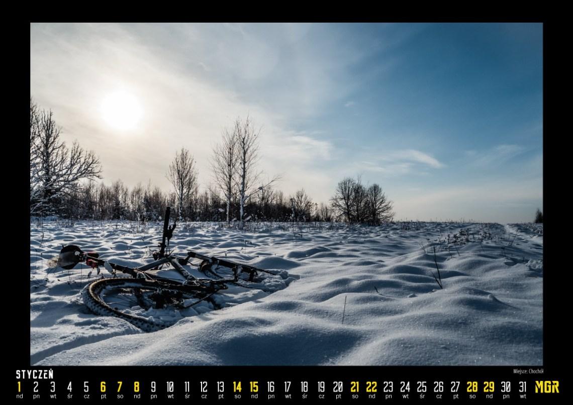 16_kalendarz_1