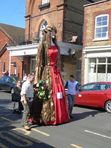 Giants-Minster-Sept-15 074