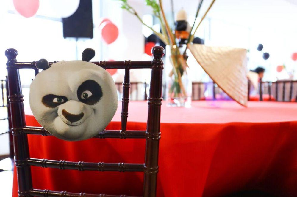 panda_10