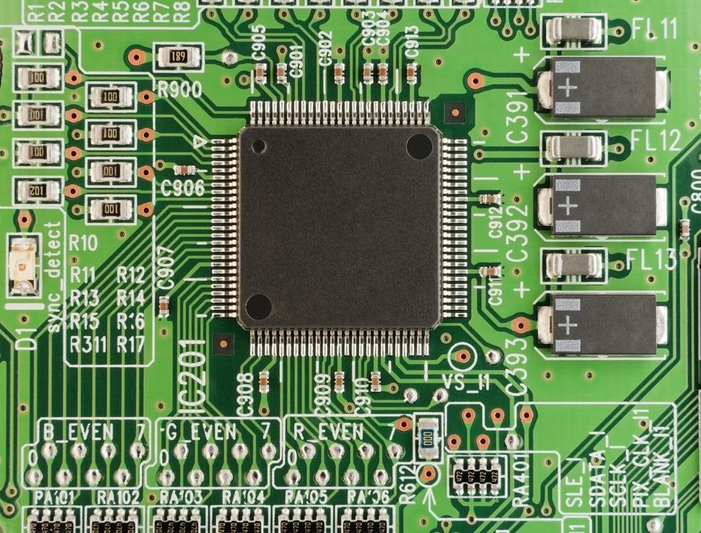 Circuit Board Printer Images Printed Circuit Board Printer For Sale