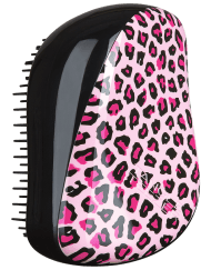 luoc-tangle-teezer