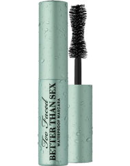 mascara-too-faced-better-than-sex-waterproof-xanh-mini-size