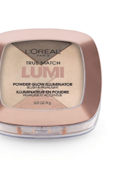 /wp-content/uploads/2018/01/phan-ma-va-ma-hong-loreal-Paris-True-Match-Lumi-Powder-Glow-Illiminator-Gold-review.png