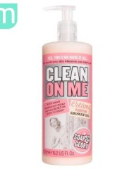 sua-tam-soap-glory-shower-gel-500ml