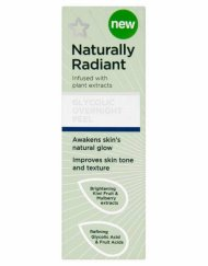 kem-naturally-radiant-glycolic-overnight-peel-aha-vitamin-c-30ml