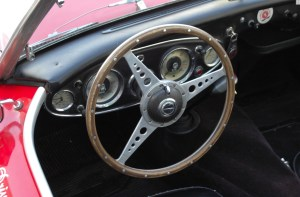 http://oxfordmotorcars.com/wordpress/listing/austin-healey-3000/