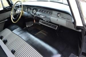 56 Chrysler in