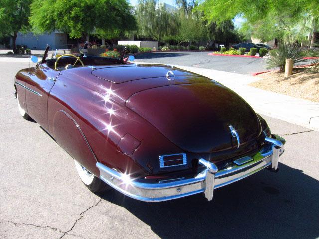 48-Packard-Roadster