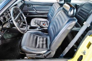 1978 Toyota Liftback