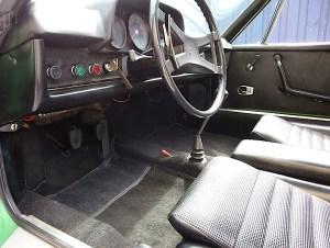 70 Porsche 914 6