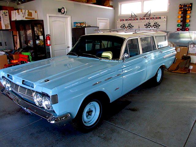 64 Mercury fr4