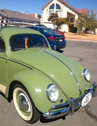 54 VW fr