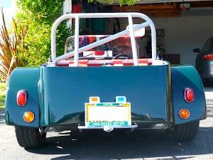 62 Lotus SS S II re