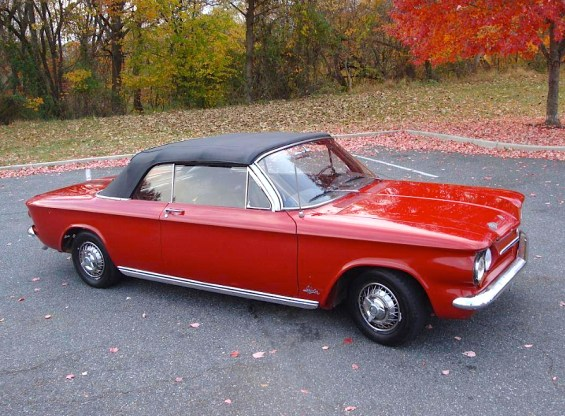 63 Corvair  fr2 btr