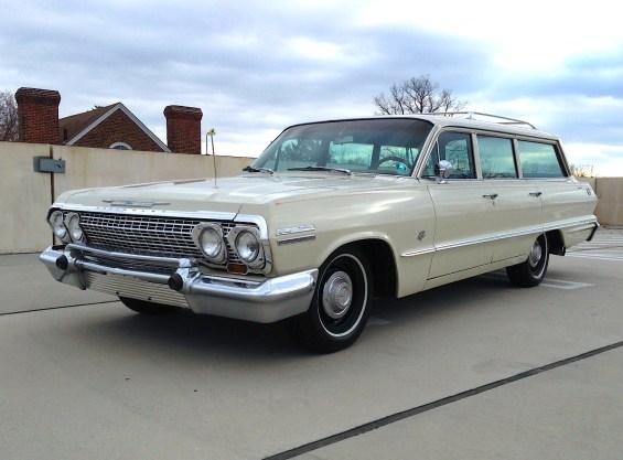 63 Ipala Wagon fr