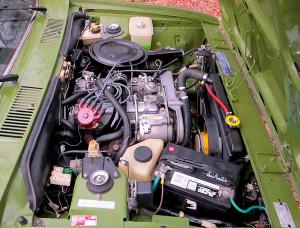 75 Fiat Eng