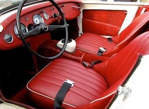 1958-austin-healey-bug-eye-sprite-029