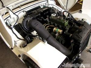 1958-austin-healey-bug-eye-sprite-043