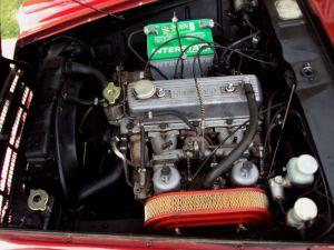 Datsun SPL311