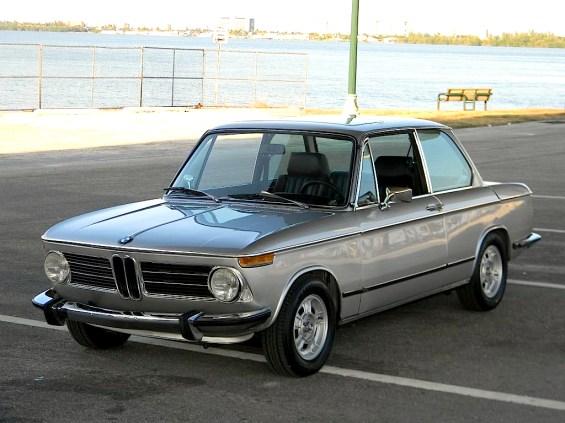 73 BMW fr