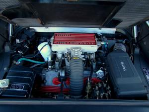 89 Ferrari eng
