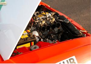 72 Lancia HF  eng