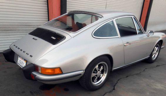 73 911T