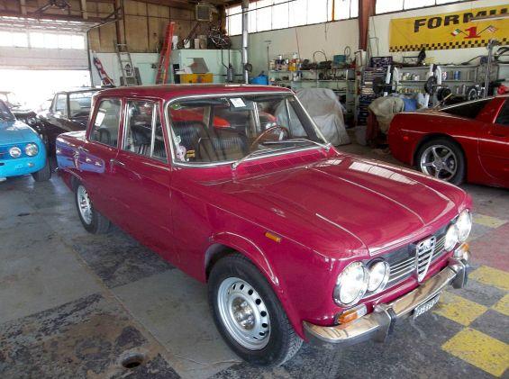 73 Alfa fr