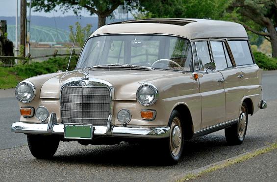 1964BinzWagon-a