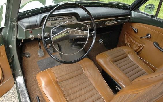 1967Volvo122DG29