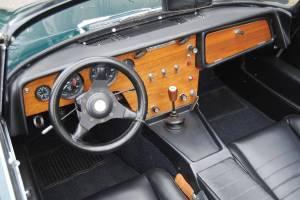 1964 Lotus 5