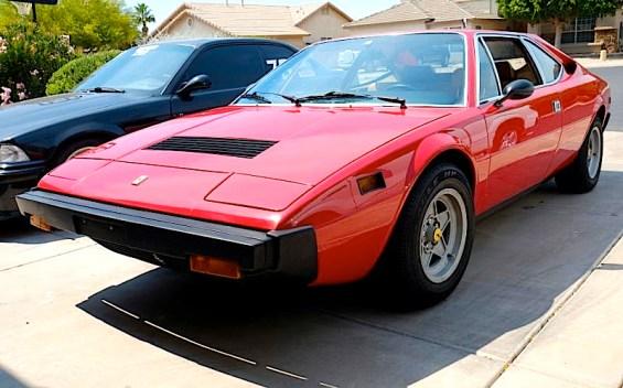 75 Ferrari fr