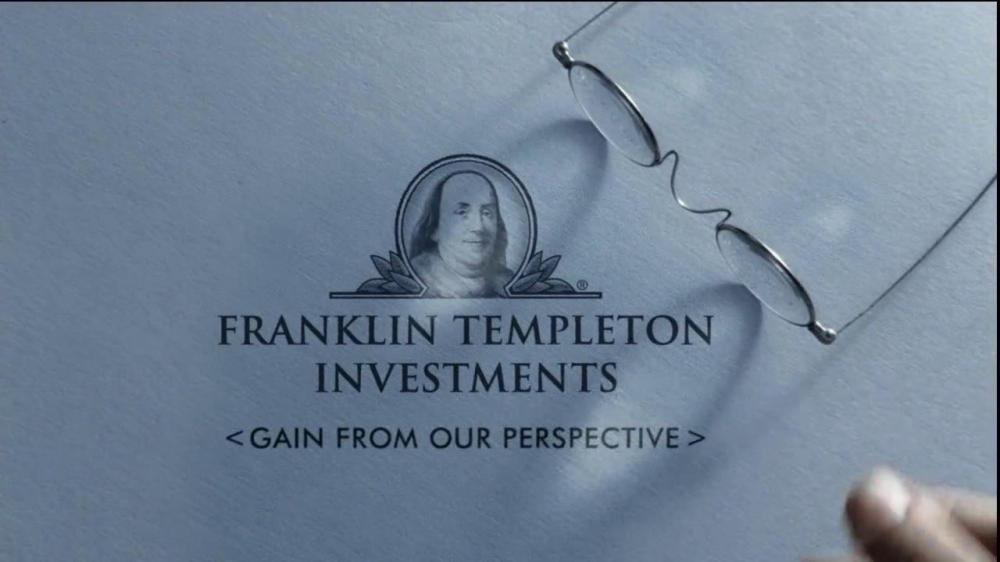 Important facts for every franklin templeton investor for Franklin templation