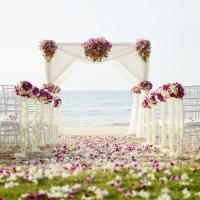 Q: Hoe schrijf ik de mooiste trouwgelofte ooit voor mijn trouwceremonie? + voorbeelden van échte trouwgeloften