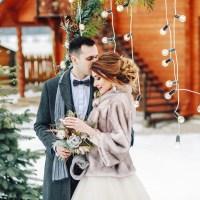 16 x goedkoop trouwen: hou het budget in evenwicht met deze tips van de weddingplanner