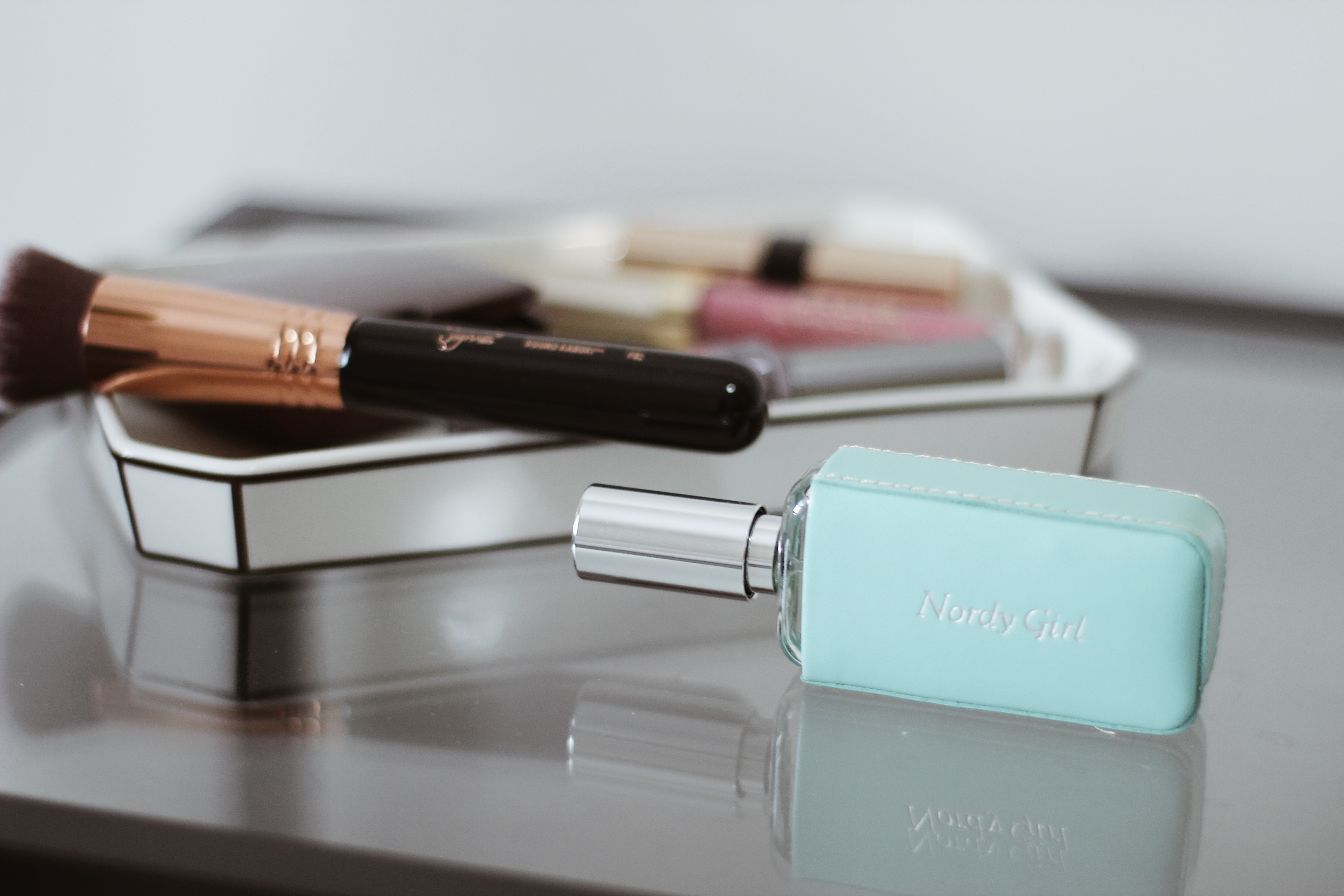 My Favorites: Nordstrom Anniversary Sale Beauty Edition