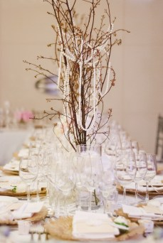 HongKathleen_Decor-18