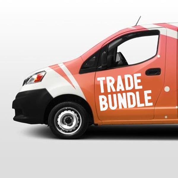 Trade bundle