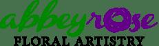 abbey_rose_header_logo