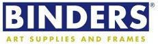 binders-art-supplies-and-frames-logo-1484582038