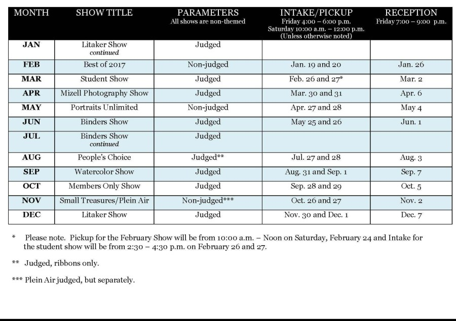 show-schedule-for-2018_page_1-e1515372150657.jpg